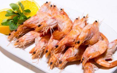 Menu de Mallorca